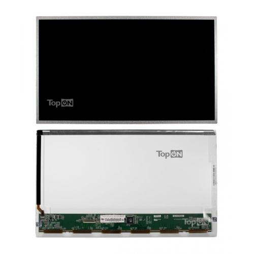 TOP FHD 173L 89475 - Замена экрана - матрицы