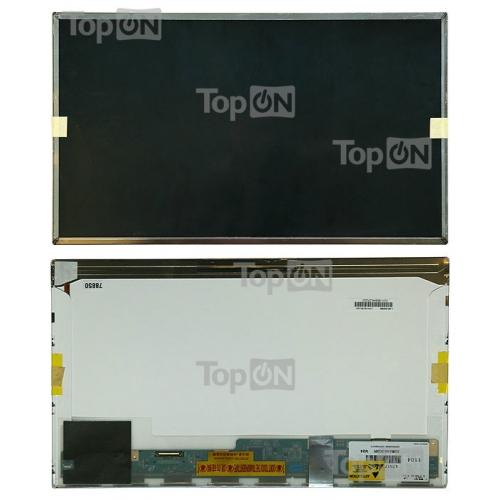 TOP HD 173LM 100130 - Замена экрана - матрицы