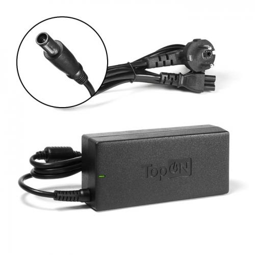 TOP HP20 - Зарядные устройства для ноутбуков