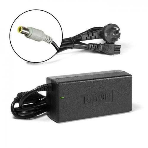 TOP IB06 - Зарядные устройства для ноутбуков