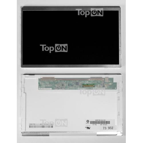 TOP WSV 101L 73952 - Замена экрана - матрицы
