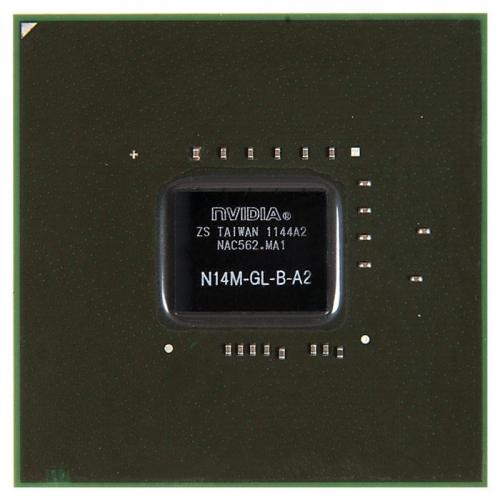 lp100139 500x500 - Пайка BGA микросхем