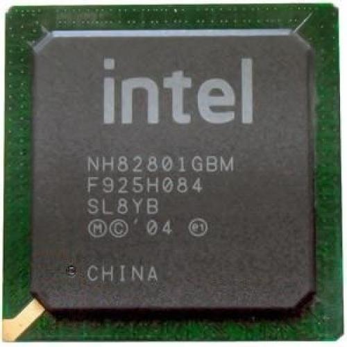 lp100215 500x500 - Пайка BGA микросхем
