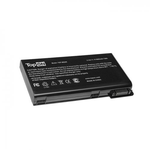 lp100733 500x500 - Замена аккумулятора в ноутбуке