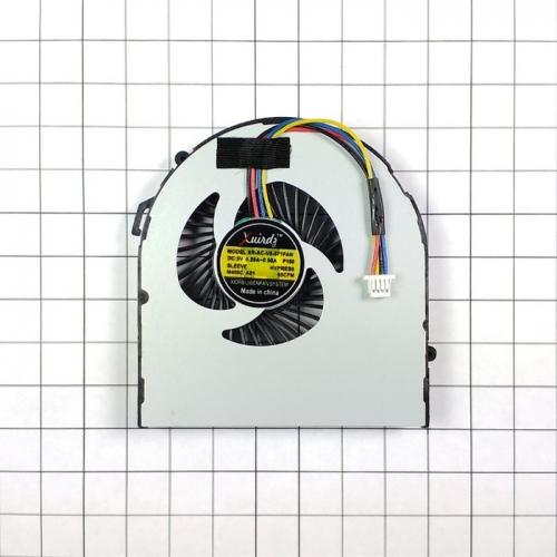 lp100800 500x500 - Замена системы охлаждения ноутбука