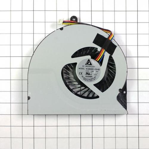 lp100824 500x500 - Замена системы охлаждения ноутбука