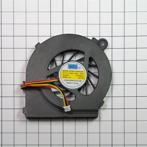 lp100870 500x500 - Замена системы охлаждения ноутбука