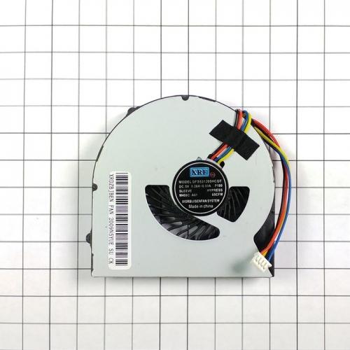 lp100887 500x500 - Замена системы охлаждения ноутбука