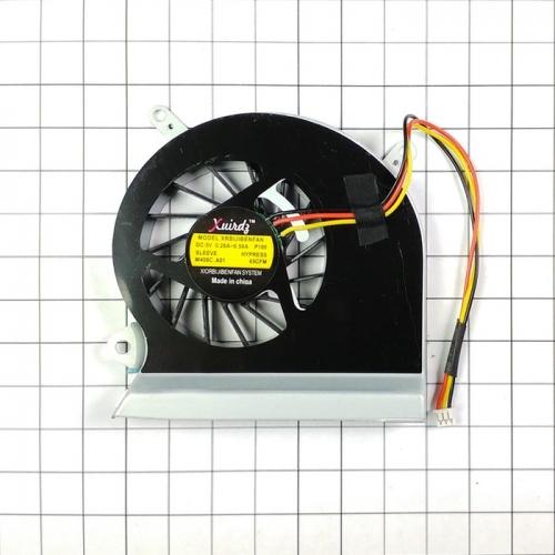 lp100905 500x500 - Замена системы охлаждения ноутбука