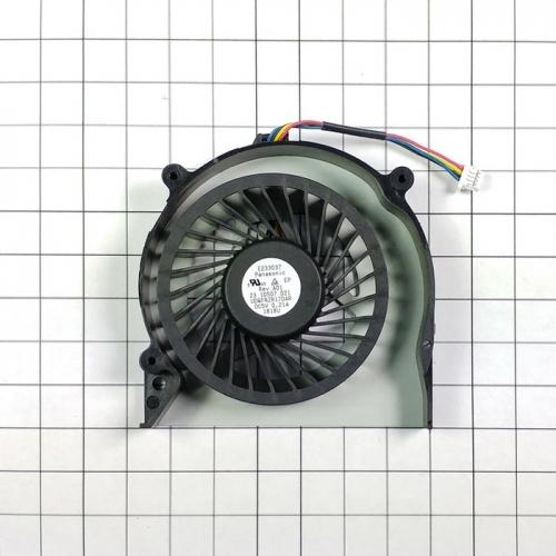 lp100916 500x500 - Замена системы охлаждения ноутбука