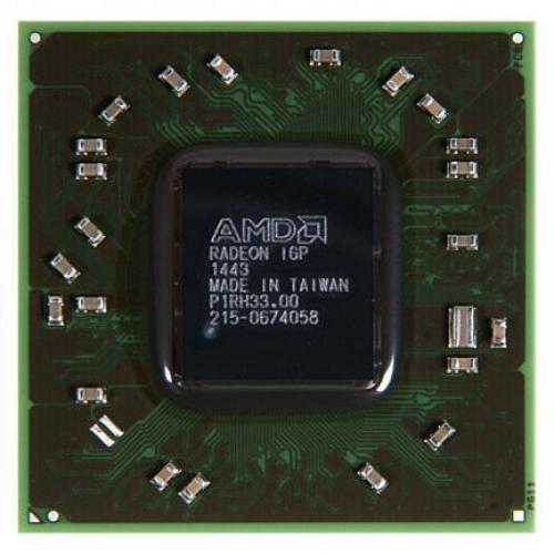 lp100960 500x500 - Пайка BGA микросхем
