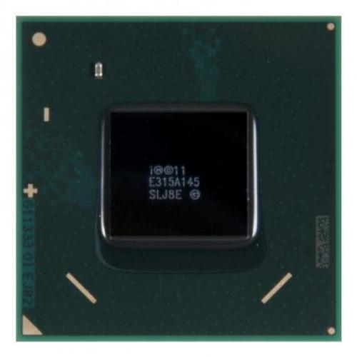 lp100963 500x500 - Пайка BGA микросхем