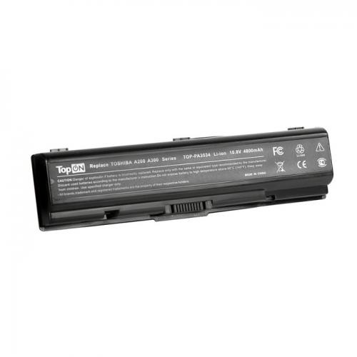 lp70129 500x500 - Замена аккумулятора в ноутбуке