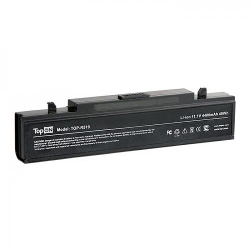lp73674 500x500 - Замена аккумулятора в ноутбуке