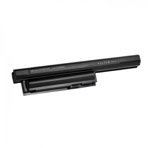 lp81737 500x500 - Замена аккумулятора в ноутбуке