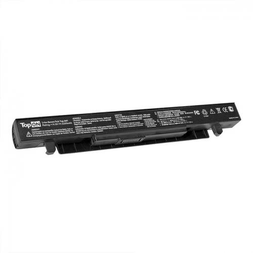 lp96906 500x500 - Замена аккумулятора в ноутбуке