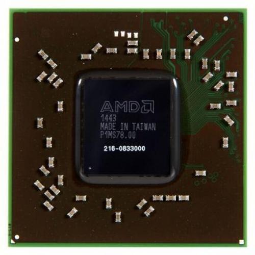 lp99772 500x500 - Пайка BGA микросхем