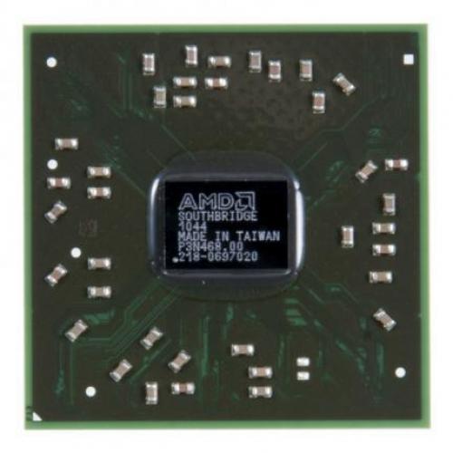 lp99790 500x500 - Пайка BGA микросхем