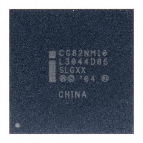 lp99791 500x500 - Пайка BGA микросхем