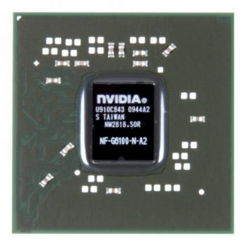 lp99804 500x500 - Пайка BGA микросхем
