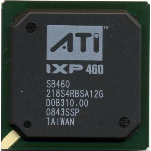 lp99809 500x500 - Пайка BGA микросхем