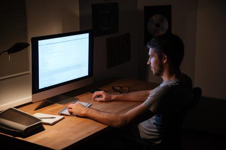 Znalezione obrazy dla zapytania Выбор компьютера для дома