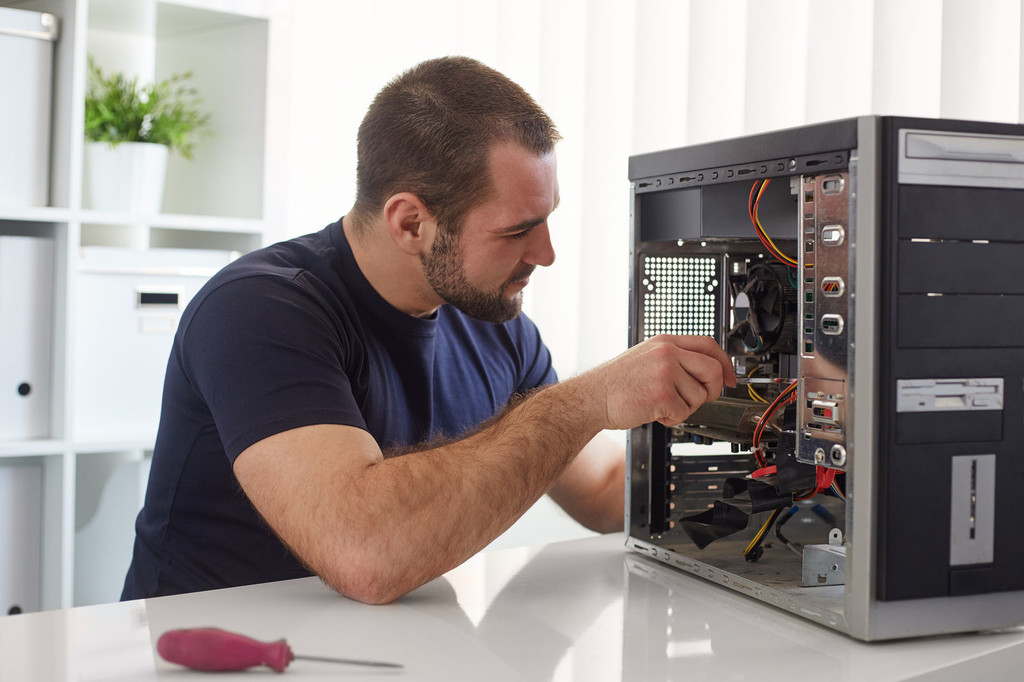 90e0090cbf989037d2e4cd0a805e1eb2 - Ремонт компьютеров