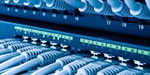 hi tech wires cables provoda 2861 300x150 - МОНТАЖ КАБЕЛЬНЫХ СИСТЕМ ДЛЯ КОМПЬЮТЕРНЫХ СИСТЕМ