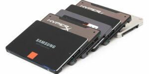 ssd disks 300x150 - SSD-НАКОПИТЕЛИ — НОВОЕ ПОКОЛЕНИЕ ВИНЧЕСТЕРОВ