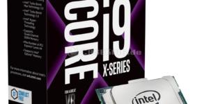 obzor topovogo processora na pk intel core i9 9980 xe 300x150 - ОБЗОР ТОПОВОГО ПРОЦЕССОРА НА ПК INTEL CORE I9-9980 XE