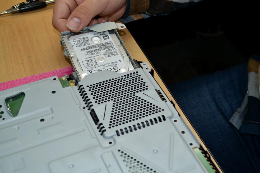 30c7e777d709f662e62a01b172169d2f - Техническое обслуживание Sony PlayStation 4