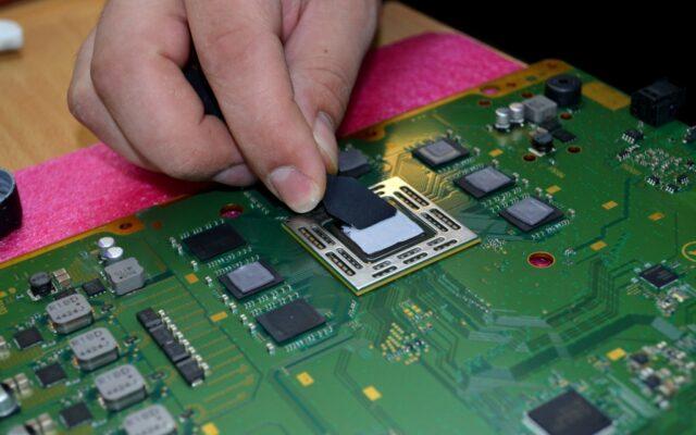 3fec0c13ded086ea25eb3993d72b7b07 640x400 - Техническое обслуживание Sony PlayStation 4