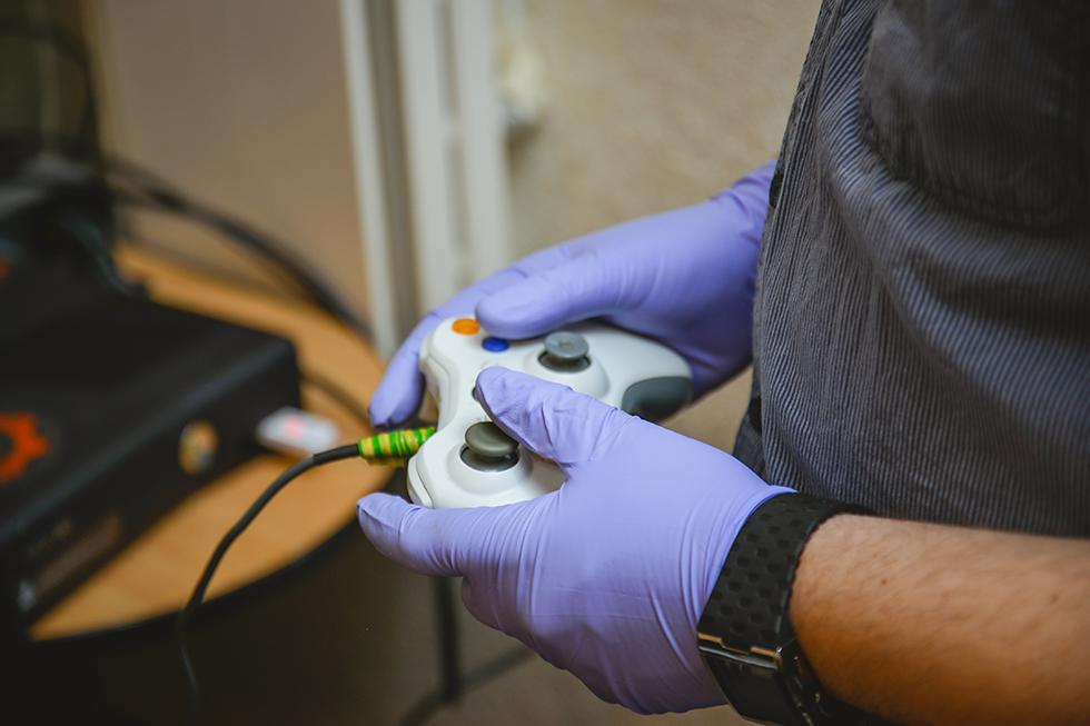 c9a93b2b2100e76f8a10930fc20d28a4 - Установка фрибут (freeboot) на Xbox 360