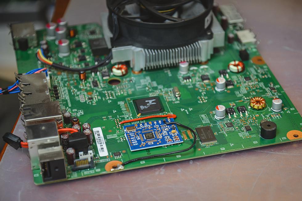 dd77fe9e4add0ffdf1deba97261acc18 - Установка фрибут (freeboot) на Xbox 360
